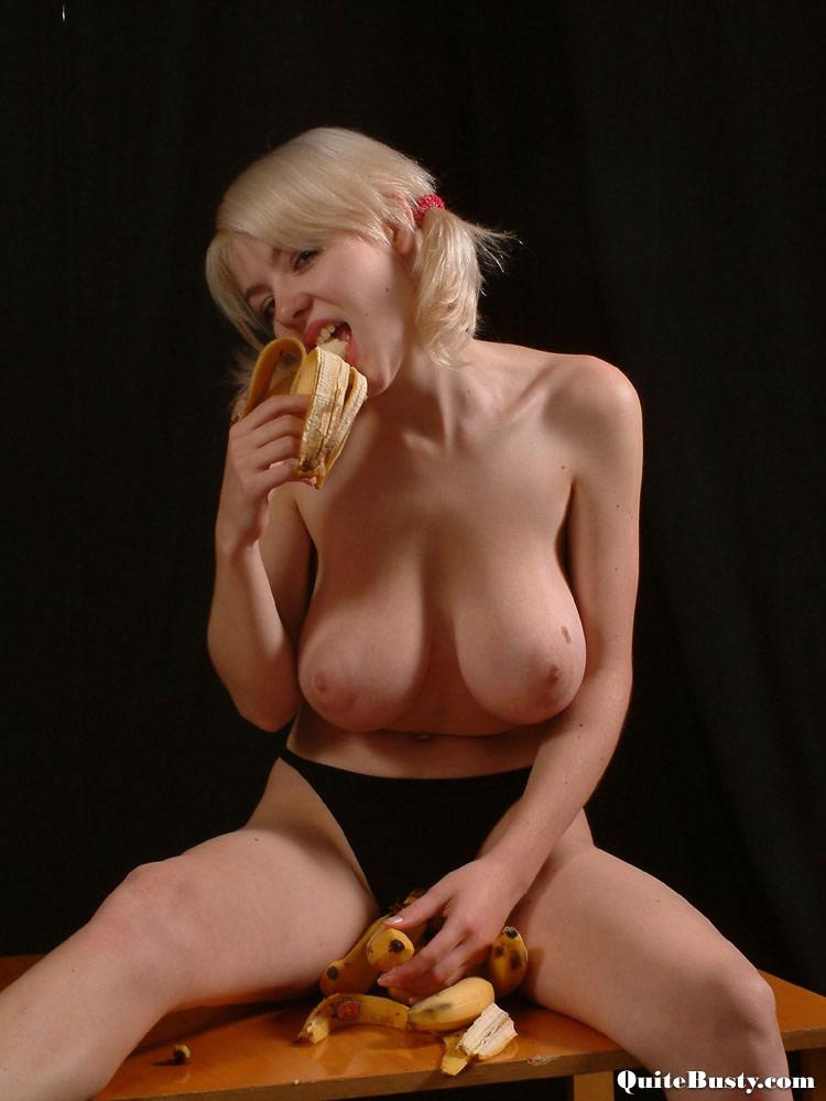 Free black sex video xxx